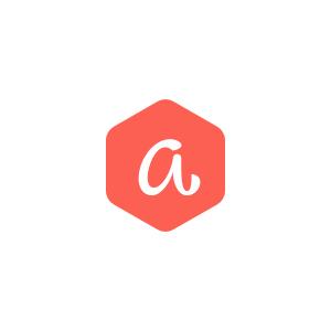 aklamio Logo