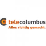 telecolumbus Logo