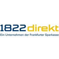 1822direkt Kunden Werben