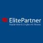 ElitePartner Logo