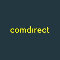 Comdirect Freundschaftswerbung