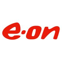 eon Logo