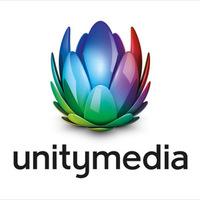 Unitymedia Kunde Werben