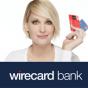 wirecardbank Logo