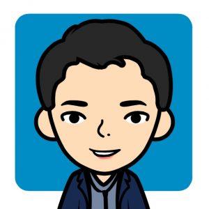 Profilbild Nils