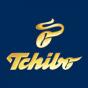 Tchibo Logo