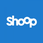 shoop Logo