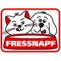 FRESSNAPF Logo