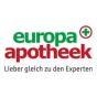 europa apotheek Logo