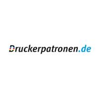 Druckerpatronen.de Logo